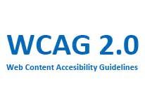 [:pl]Czym są zasady WCAG 2.0 (2.1)?[:]